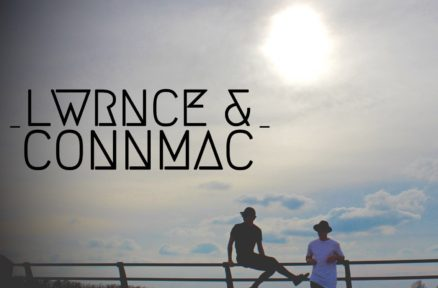 Lwrnce and Connmac