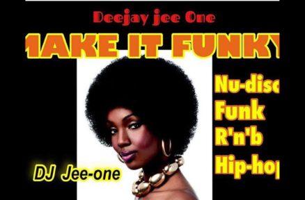 "DeeJay-Jee One | <a href=""mailto:djone@teerexradioteerex.com"" style=""color: white; "">djone@teerexradioteerex.com</a>"