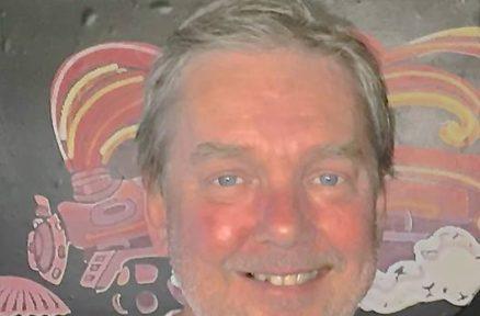 Master Nigel Lowis