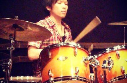 Yuki-T-Groove