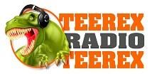 TEEREX RADIO TEEREX